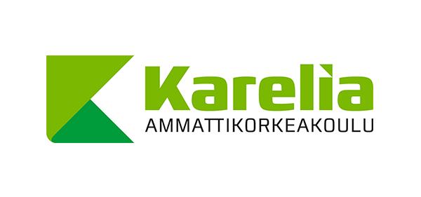 Kareliaamk